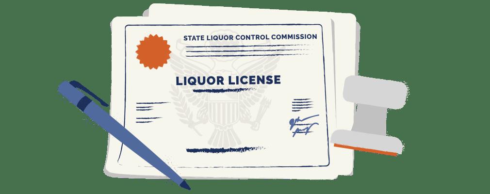 Licenses-1