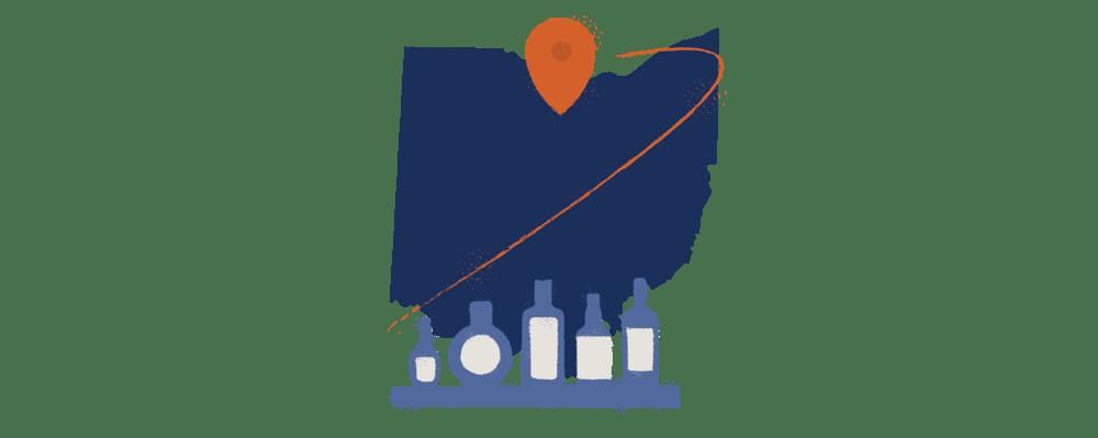 liquor control-midwest-04