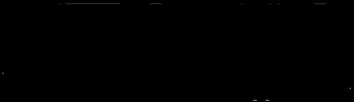 atomic-hospitality-logo